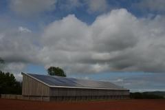 Barn_Solar