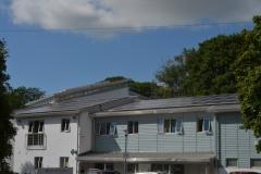 Commercial_Solar