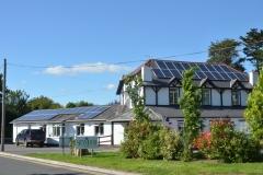 Domestic_Solar