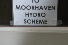 Moorhaven_Hydro_Sign